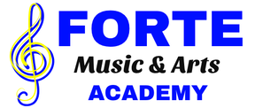 Forte Music and Arts Academy - Music School, Private Lessons